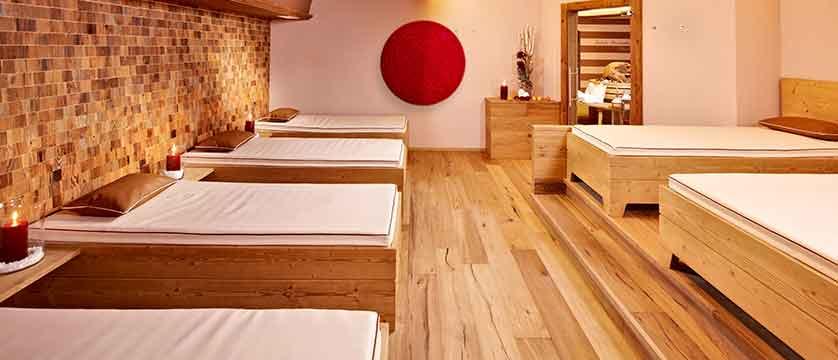 Austria_Alpbach_Hotel-Alpbacherhof_Wellness-area2.jpg